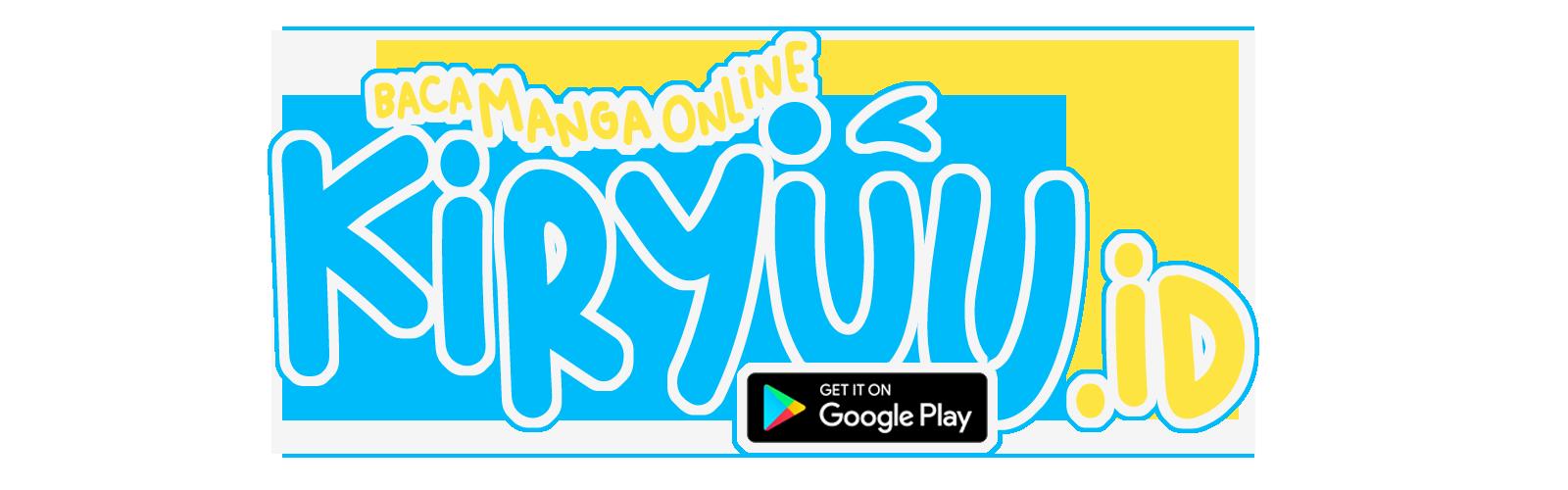 Kiryuu - Baca Komik Manga Bahasa Indonesia